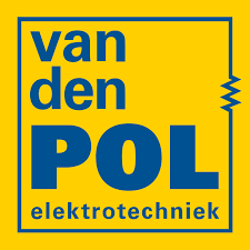 VanDenPol